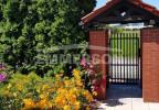 Dom do wynajęcia, Chylice, 500 m² | Morizon.pl | 2157 nr39
