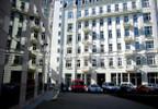 Biuro do wynajęcia, Warszawa Wola, 235 m²   Morizon.pl   3841 nr2