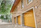 Dom na sprzedaż, Konstancin-Jeziorna, 900 m² | Morizon.pl | 3467 nr7