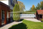 Dom do wynajęcia, Chylice, 500 m² | Morizon.pl | 2157 nr5