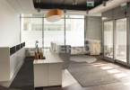Morizon WP ogłoszenia | Biuro na sprzedaż, Warszawa Mokotów, 3935 m² | 7525