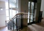 Biuro do wynajęcia, Warszawa Wola, 235 m²   Morizon.pl   3841 nr3
