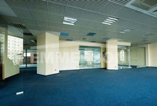 Biuro do wynajęcia, Warszawa Mokotów, 159 m²