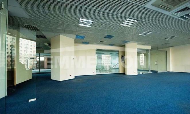 Morizon WP ogłoszenia | Biuro do wynajęcia, Warszawa Mokotów, 159 m² | 1638