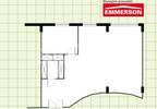 Biuro do wynajęcia, Warszawa Mokotów, 81 m² | Morizon.pl | 2846 nr5