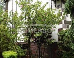 Morizon WP ogłoszenia   Dom na sprzedaż, Warszawa Wawer, 540 m²   5279