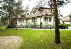 Dom na sprzedaż, Konstancin, 650 m² | Morizon.pl | 3145 nr12