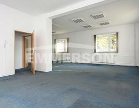 Dom na sprzedaż, Warszawa Wola, 520 m²