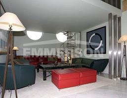 Morizon WP ogłoszenia | Mieszkanie do wynajęcia, Warszawa Śródmieście, 319 m² | 0572