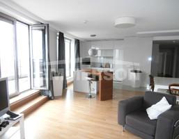 Morizon WP ogłoszenia   Mieszkanie do wynajęcia, Warszawa Śródmieście, 92 m²   7345