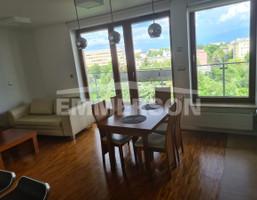 Morizon WP ogłoszenia | Mieszkanie do wynajęcia, Warszawa Mokotów, 70 m² | 2355