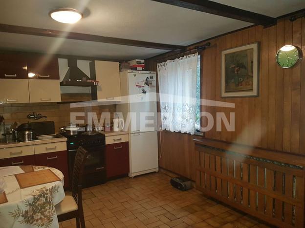 Morizon WP ogłoszenia | Dom na sprzedaż, Radzymin Przejazdowa, 300 m² | 9339
