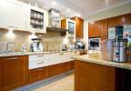 Dom na sprzedaż, Konstancin, 650 m² | Morizon.pl | 3145 nr7