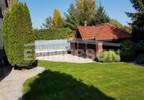 Dom do wynajęcia, Chylice, 500 m² | Morizon.pl | 2157 nr53