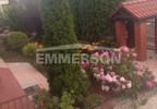 Dom do wynajęcia, Chylice, 500 m² | Morizon.pl | 2157 nr75