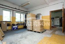 Biuro na sprzedaż, Warszawa Włochy, 700 m²