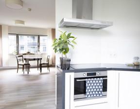Mieszkanie do wynajęcia, Warszawa Śródmieście, 93 m²