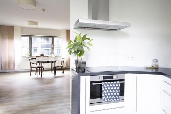 Morizon WP ogłoszenia | Mieszkanie do wynajęcia, Warszawa Śródmieście, 93 m² | 0338