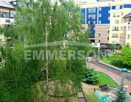 Morizon WP ogłoszenia | Mieszkanie do wynajęcia, Warszawa Ursynów, 46 m² | 6100