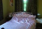 Dom na sprzedaż, Konstancin-Jeziorna, 186 m² | Morizon.pl | 3510 nr14