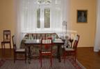 Dom na sprzedaż, Góra Kalwaria, 300 m² | Morizon.pl | 4590 nr6