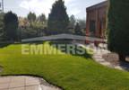 Dom do wynajęcia, Chylice, 500 m² | Morizon.pl | 2157 nr67