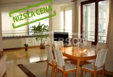 Mieszkanie do wynajęcia, Warszawa Śródmieście, 107 m²