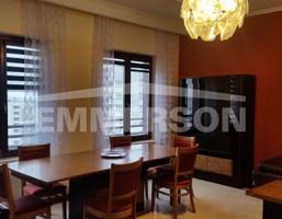 Morizon WP ogłoszenia | Mieszkanie do wynajęcia, Warszawa Śródmieście, 80 m² | 1611