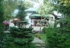 Dom na sprzedaż, Konstancin-Jeziorna, 186 m² | Morizon.pl | 3510 nr3