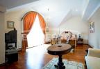 Dom na sprzedaż, Konstancin, 650 m² | Morizon.pl | 3145 nr9