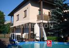Dom na sprzedaż, Warszawa Targówek, 510 m²   Morizon.pl   6338 nr3