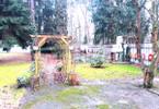 Morizon WP ogłoszenia   Dom na sprzedaż, Konstancin-Jeziorna Adama Mickiewicza, 90 m²   1740