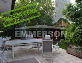 Dom do wynajęcia, Warszawa Bielany, 660 m²