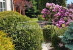Dom do wynajęcia, Chylice, 500 m² | Morizon.pl | 2157 nr43