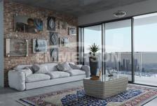 Mieszkanie na sprzedaż, Warszawa Mokotów, 149 m²