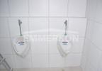 Biuro do wynajęcia, Wrocław Fabryczna, 33 m² | Morizon.pl | 4725 nr6