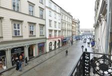 Mieszkanie do wynajęcia, Kraków Stare Miasto, 85 m²