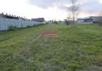 Działka na sprzedaż, Mników, 4200 m² | Morizon.pl | 9395 nr6