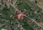 Morizon WP ogłoszenia | Działka na sprzedaż, Burów, 1500 m² | 3218