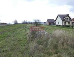 Morizon WP ogłoszenia | Działka na sprzedaż, Mników, 4200 m² | 5355