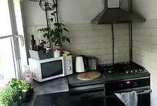 Mieszkanie do wynajęcia, Łódź Teofilów, 45 m²