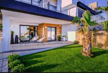 Mieszkanie na sprzedaż, Hiszpania La Cumbre del Sol, 177 m²