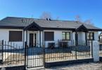 Morizon WP ogłoszenia | Dom na sprzedaż, Gowarzewo, 100 m² | 0725