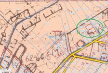 Działka na sprzedaż, Prażmów Kamionka, 1100 m²