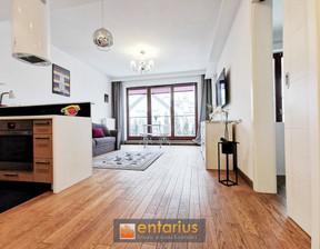 Mieszkanie do wynajęcia, Warszawa Ursynów, 48 m²