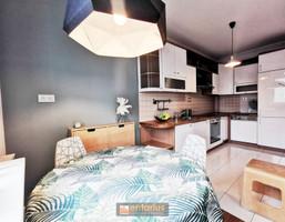 Morizon WP ogłoszenia | Mieszkanie do wynajęcia, Warszawa Ursynów, 55 m² | 6643