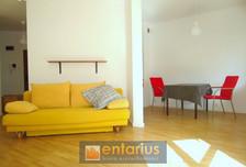Mieszkanie do wynajęcia, Warszawa Ursynów, 54 m²