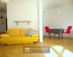 Morizon WP ogłoszenia   Mieszkanie do wynajęcia, Warszawa Ursynów, 54 m²   7186