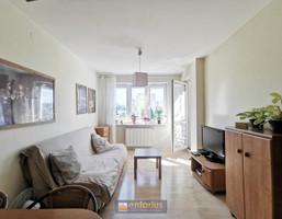 Morizon WP ogłoszenia | Mieszkanie na sprzedaż, Warszawa Ursynów, 38 m² | 2205
