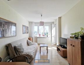 Mieszkanie na sprzedaż, Warszawa Ursynów, 38 m²